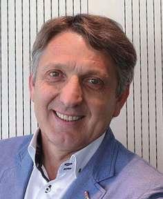 Ing. Josef Herk