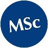 MSc-BilanzbuchhalterIn