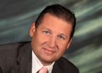 DI (FH) Thomas Fleischhacker (Bereichsleiter)