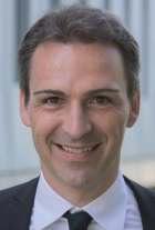 Mag. Dr. Martin Neubauer