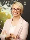 Mag. Nicole Zöhrer