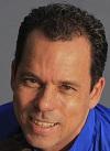 Wolfgang Cramaro unterrichtet er am WIFI Steiermark das Fach Ausdauertraining