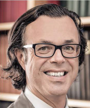 RA Dr. Stefan Schoeller