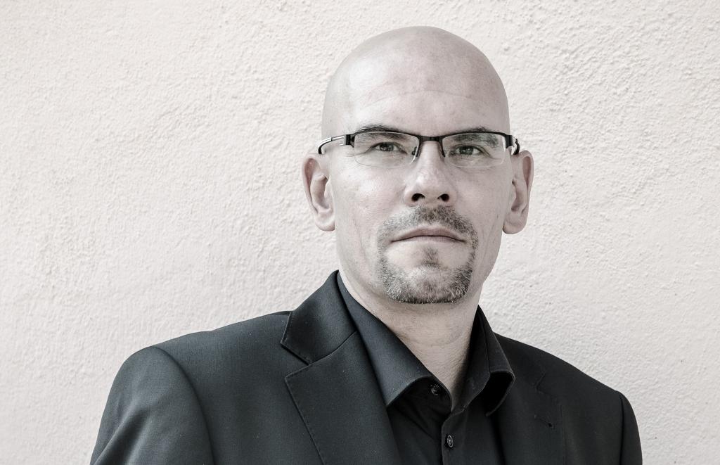 Bernhard Moestl