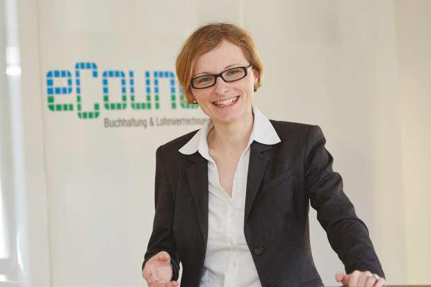 Margit Langerwisch
