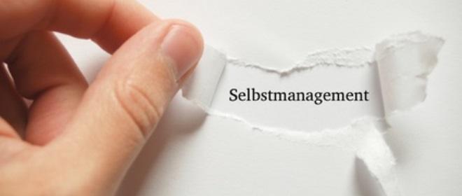 WIFI Seminare zum Thema Selbstmanagement