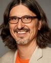 Mag. Martin Prangl, MSc