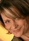 Mag. Doris Kohlmaier
