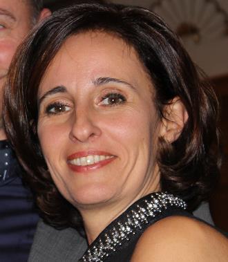 Laura Corno