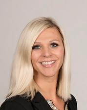 Mag. Heike Schoenbacher (Teamleiterin)