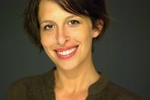 Ariana Fernandez Franchy