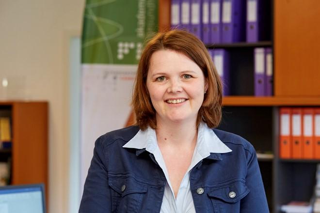 Monika Hitzelberger