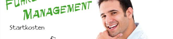 WIFI Unternehmertraining